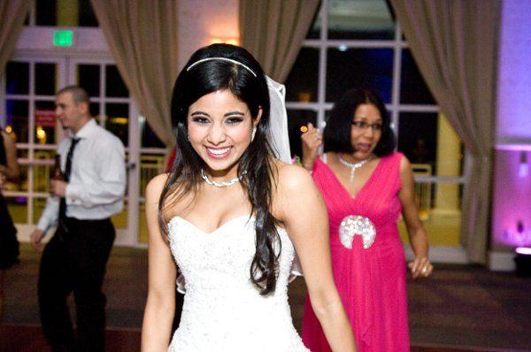 Tmx 1302282229248 AnishaJonathan0382 Orlando, FL wedding planner
