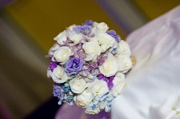 Tmx 1302282245185 AnishaJonathan0410 Orlando, FL wedding planner