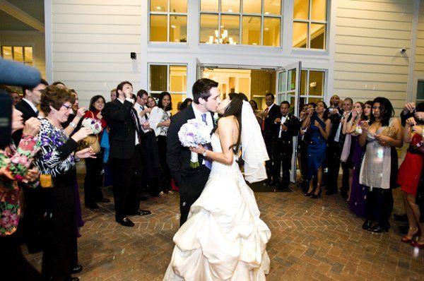 Tmx 1302282264529 AnishaJonathan0446 Orlando, FL wedding planner