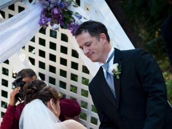 Tmx 1302549810064 SolmazSean0051 Orlando, FL wedding planner