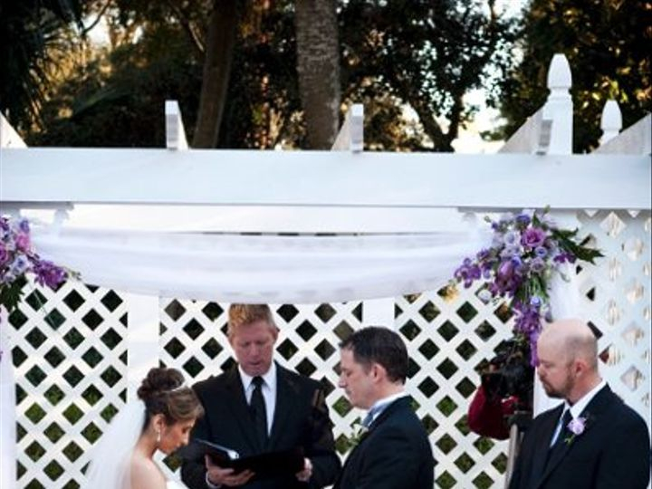 Tmx 1302549833627 SolmazSean0052 Orlando, FL wedding planner