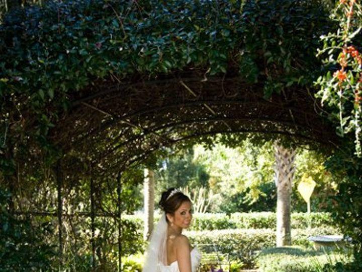 Tmx 1302549927695 SolmazSean0101 Orlando, FL wedding planner