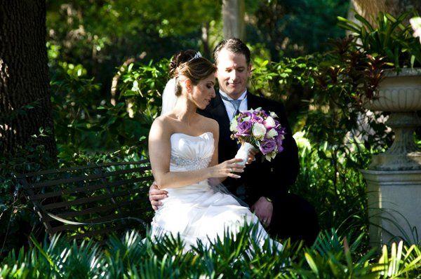 Tmx 1302549952040 SolmazSean0116 Orlando, FL wedding planner