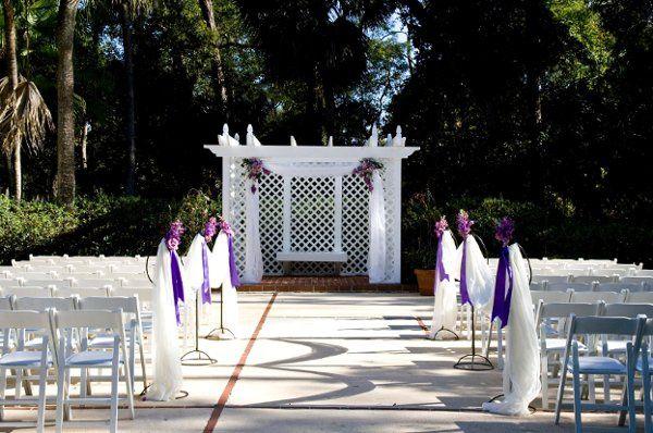 Tmx 1302549982807 SolmazSean0117 Orlando, FL wedding planner