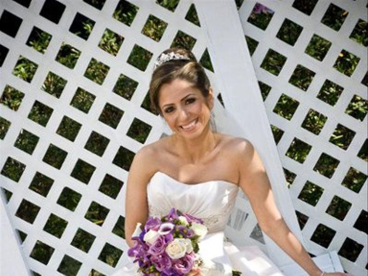 Tmx 1302549998933 SolmazSean0123 Orlando, FL wedding planner