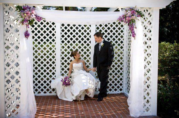 Tmx 1302550017121 SolmazSean0125 Orlando, FL wedding planner