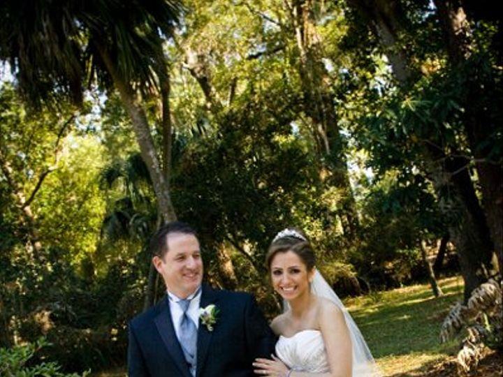 Tmx 1302550042576 SolmazSean0142 Orlando, FL wedding planner