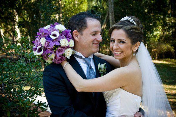 Tmx 1302550064030 SolmazSean0148 Orlando, FL wedding planner