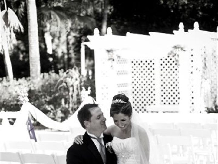 Tmx 1302550075890 SolmazSean0173 Orlando, FL wedding planner