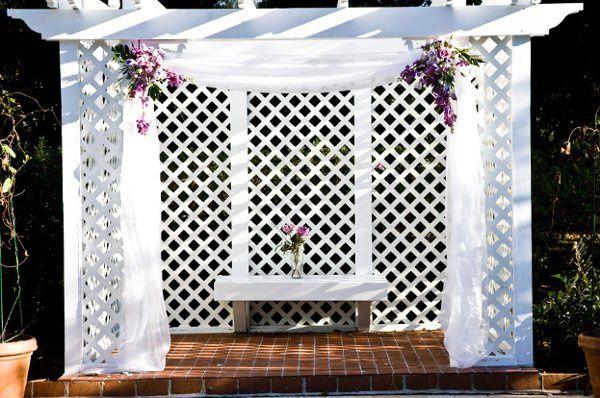 Tmx 1302550096766 SolmazSean0228 Orlando, FL wedding planner