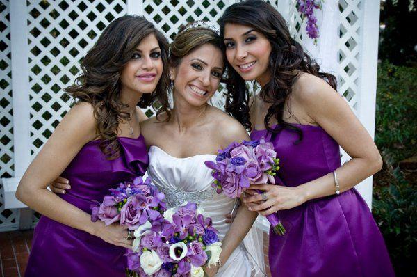 Tmx 1302550128908 SolmazSean0408 Orlando, FL wedding planner