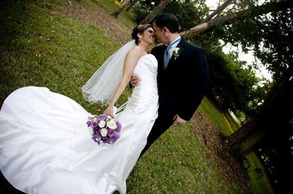 Tmx 1302550273681 SolmazSean0469 Orlando, FL wedding planner