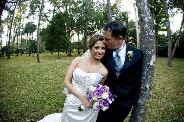 Tmx 1302550341653 SolmazSean0478 Orlando, FL wedding planner