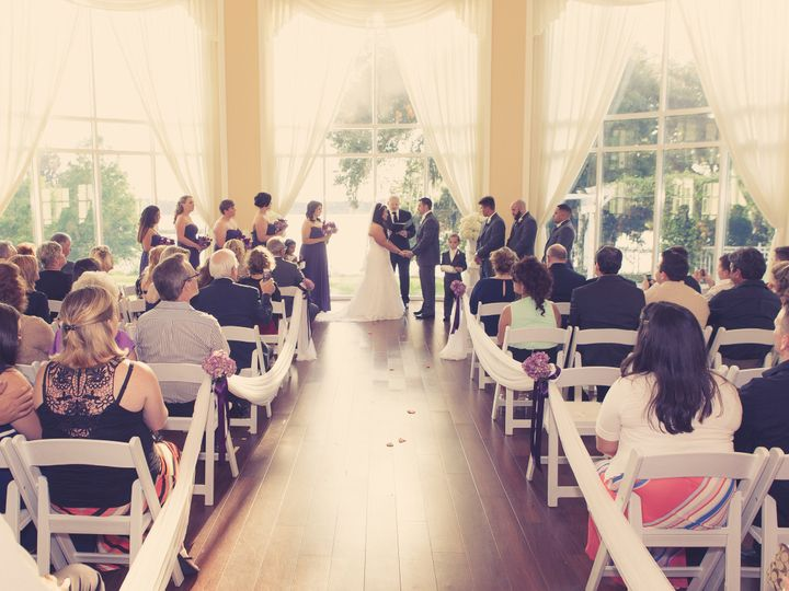 Tmx 1405530482439 135 Orlando, FL wedding planner
