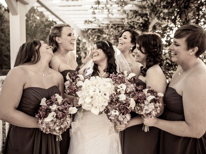 Tmx 1405530581651 284 Orlando, FL wedding planner
