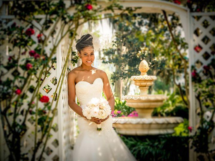 Tmx 1405530679995 Carmelle  Justin 140128 Orlando, FL wedding planner
