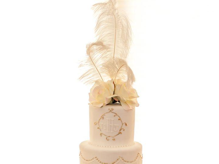 Tmx 1405530711809 Carmelle  Justin 140413 Orlando, FL wedding planner