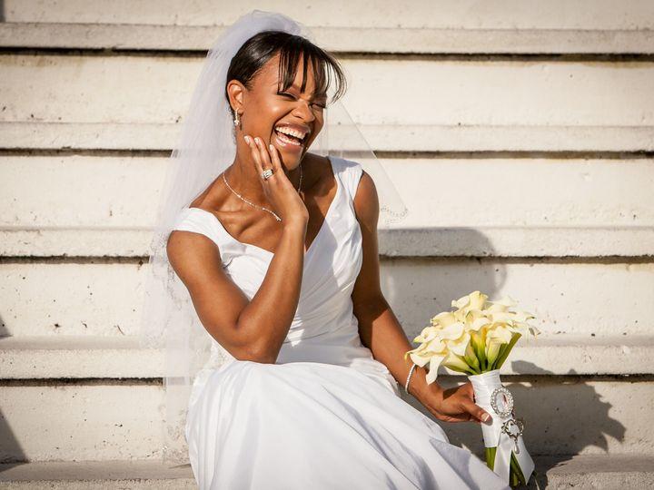 Tmx 1405530786402 Marcia  Darnel 140341 Orlando, FL wedding planner