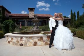 Alamo Wedding Photography & Videography