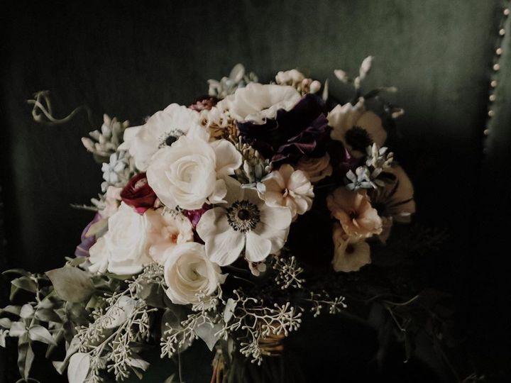 Tmx 78523691 2176813212627888 3183261268228177920 O 51 1894775 158066025977923 Alma, CO wedding florist