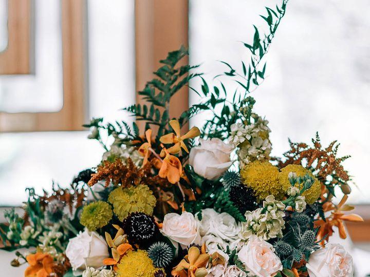 Tmx 79effc92 3bd0 4c62 B794 05342d5cd1a9 51 1894775 158075351984218 Alma, CO wedding florist