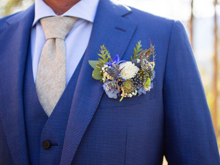 Tmx Ca Details 040 51 1894775 158075356027784 Alma, CO wedding florist