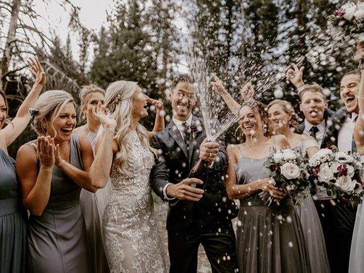 Tmx Emilyaustin Wedding0842 51 1894775 158075366641608 Alma, CO wedding florist