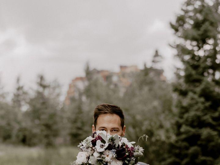 Tmx Emilyaustin Wedding0882 51 1894775 158075362475752 Alma, CO wedding florist