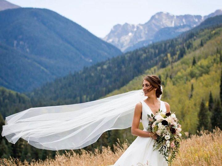 Tmx Img 0713 51 1894775 158075332412523 Alma, CO wedding florist