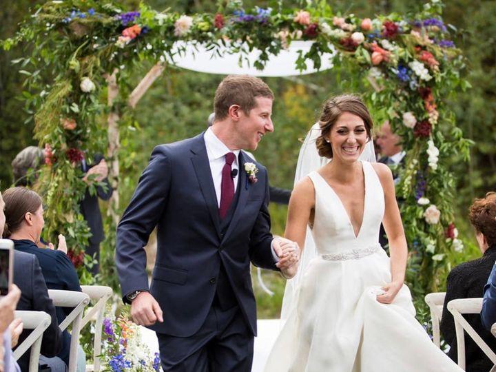 Tmx Img 0966 51 1894775 158075346218359 Alma, CO wedding florist