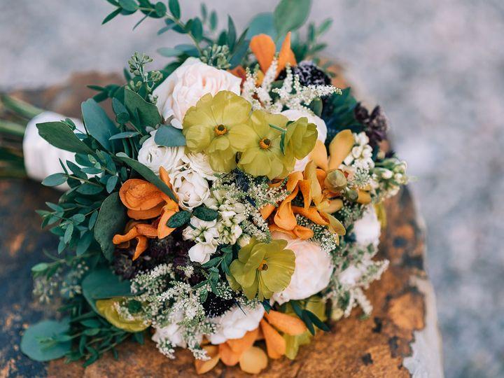 Tmx Img 1648 51 1894775 158075348811818 Alma, CO wedding florist