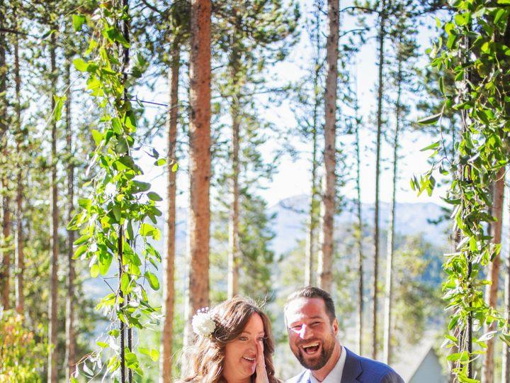 Tmx Vercoe Swing 51 1894775 158075337414317 Alma, CO wedding florist