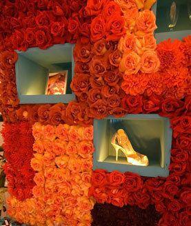 Tmx 1451950570 Dbe9c942f802f975 1936836 101097503234849 4734970 N White Plains, NY wedding florist