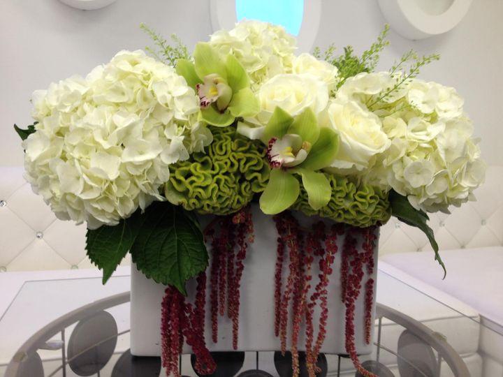Tmx 1451951003216 170400492358897447452518714730o White Plains, NY wedding florist