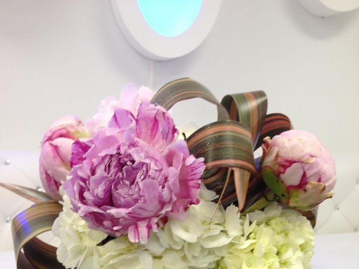 Tmx 1451951051194 4619424830701483763271141031368o White Plains, NY wedding florist