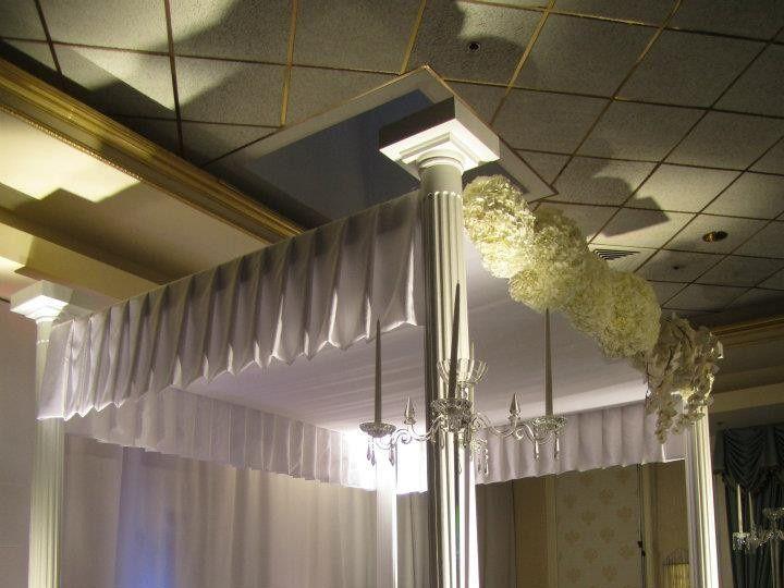 Tmx 1451951072771 4800844139439886222771945214608n White Plains, NY wedding florist