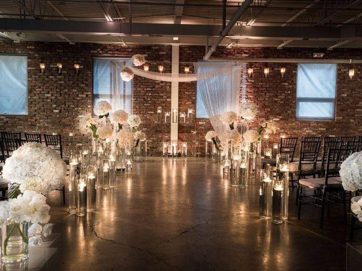 Tmx 1451951085109 13806677401477960018931910922248n White Plains, NY wedding florist
