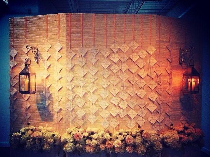 Tmx 1451951123385 Image7 White Plains, NY wedding florist