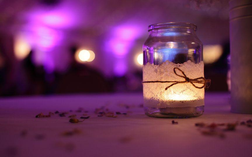 wallpaper wedding 51 1015775