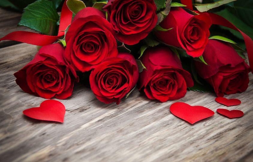 red roses 4114x2631 petals hd 4k 6007 51 1015775 1561496570