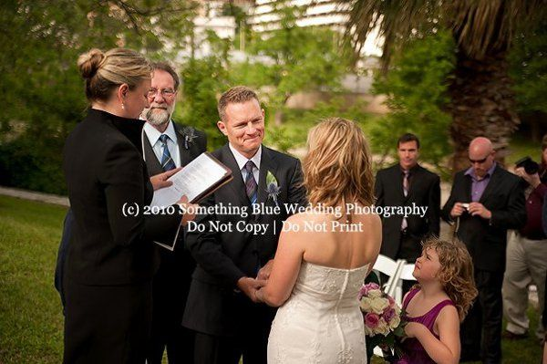 800x800 1295487949432 weddingceremony001