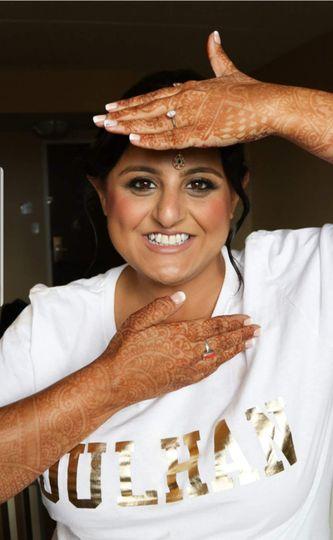 ShaTerra Jenkins Beauty Studio