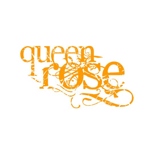 800x800 1428437351261 queenrose logo plain orange copy
