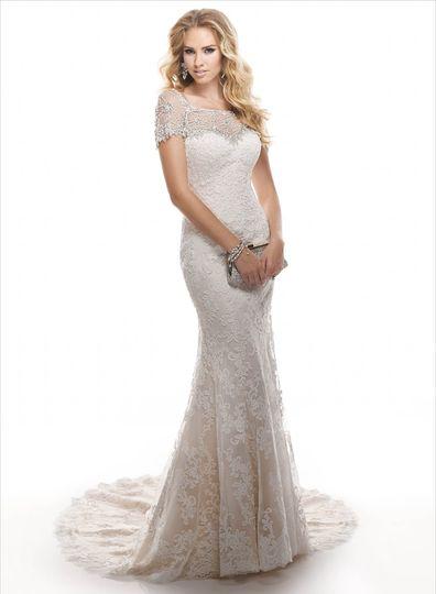 bridal suite of centereach dress attire centereach ny weddingwire
