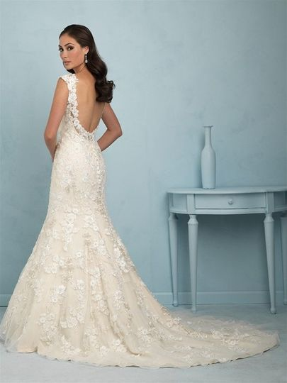 Consignment Wedding Dresses Atlanta Ga : Formal dresses atlanta consignment long