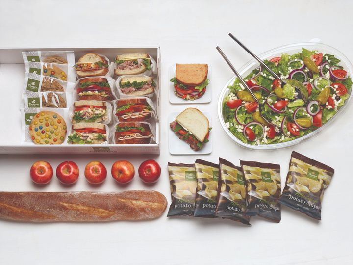 Tmx Gen Sandwiches Deluxe Whole Oh 2 V21 7 6 2020 2 36 39 Pm 51 1975775 159406428147720 Cedar Rapids, IA wedding catering