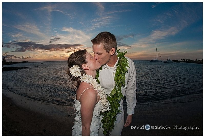 0dcd0c4aabfceccc beach weddings kona hawaii 1
