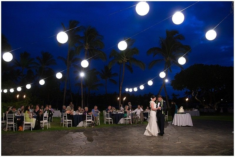 beach weddings kona hawaii 56