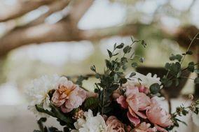 Intrepid Floral Co.
