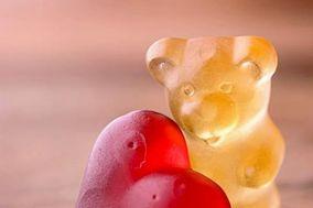 Bougie Boozy Bears